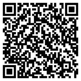扫描二维码关注微信公众号