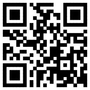 扫描二维码访问官方网站